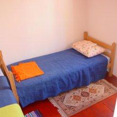 Отель Antichita Guesthouse 3* Апартаменты с различными типами кроватей фото 3
