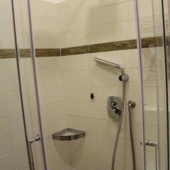Отель Attico Luxury B&B Стандартный номер фото 42