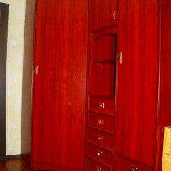 Гостиница Dom MiniHotel удобства в номере