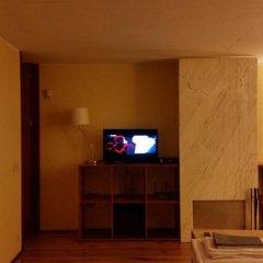 Отель Quinta de Sendim комната для гостей фото 5