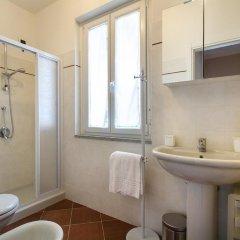 Отель Appartamento Cave Бавено ванная фото 2
