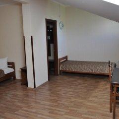 Etna Hotel детские мероприятия
