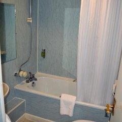 Best Western Kings Manor Hotel 3* Стандартный номер с различными типами кроватей фото 7