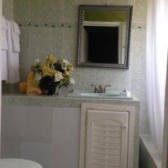 Отель Cas Bed & Breakfast 4* Люкс с 2 отдельными кроватями фото 12