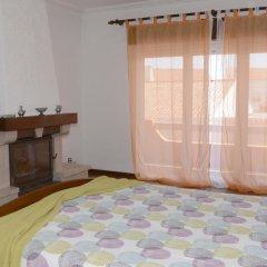 Onda Praia Hostel удобства в номере