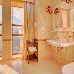 Отель Шери Холл 4* Полулюкс фото 2