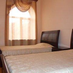 Отель Jermuk Moscow Health Resort комната для гостей фото 6