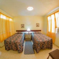 Indies Hotel комната для гостей фото 2