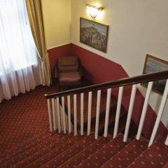 Отель Centro Hotel Boutique 56 Германия, Гамбург - 3 отзыва об отеле, цены и фото номеров - забронировать отель Centro Hotel Boutique 56 онлайн удобства в номере фото 2