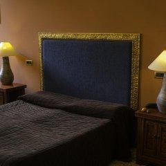 Hotel Pensione Guerrato Стандартный номер с различными типами кроватей фото 2