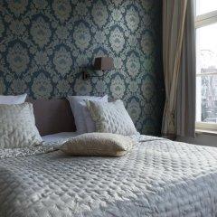 Отель Le Duc De Bourgogne 3* Полулюкс фото 7