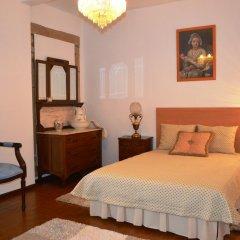 Отель Our Lady of Mercy Villa комната для гостей