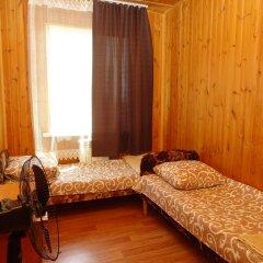 Гостиница Гостевой дом Маринка в Сочи отзывы, цены и фото номеров - забронировать гостиницу Гостевой дом Маринка онлайн комната для гостей фото 3