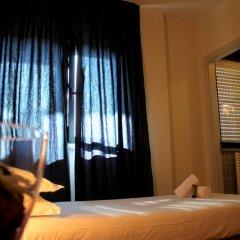 Hotel Leonardo 3* Стандартный номер фото 4