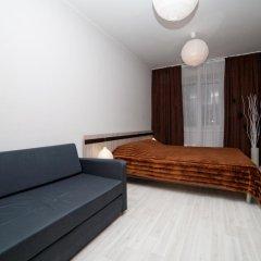Гостиница Avrora Centr Guest House Номер категории Эконом с различными типами кроватей фото 11