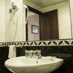 Ronda House Hotel 3* Стандартный номер с 2 отдельными кроватями фото 4