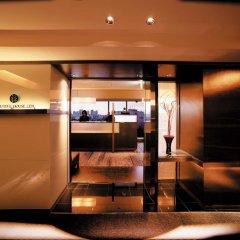 Отель New Otani Tokyo Executive House Zen 5* Стандартный номер фото 2