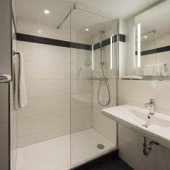 Mercure Hotel Dusseldorf Sud 4* Стандартный номер с различными типами кроватей