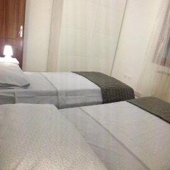 Отель Harry's Guest House Италия, Венеция - 2 отзыва об отеле, цены и фото номеров - забронировать отель Harry's Guest House онлайн комната для гостей фото 8