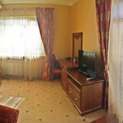 Гостиница Баунти 3* Студия с различными типами кроватей фото 12