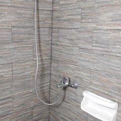 Отель Periyali ванная