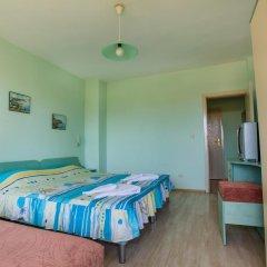 Отель Guest House Ekaterina комната для гостей