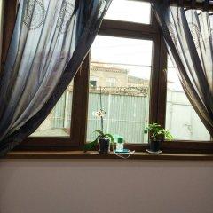 Отель Family Garden Guest House Ереван спа