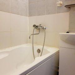 Отель ReHouse Литва, Вильнюс - отзывы, цены и фото номеров - забронировать отель ReHouse онлайн ванная