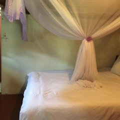 Отель Golden Rice Garden Sapa Шапа комната для гостей фото 2