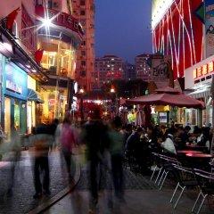 Отель Starway Premier Hotel International Exhibition Cen Китай, Сямынь - отзывы, цены и фото номеров - забронировать отель Starway Premier Hotel International Exhibition Cen онлайн фото 6