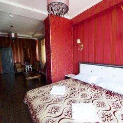 Отель Вояж Кыргызстан, Бишкек - 1 отзыв об отеле, цены и фото номеров - забронировать отель Вояж онлайн спа фото 2