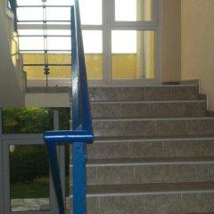 Апартаменты Gal Apartments In Elit 3 Apartcomplex детские мероприятия фото 2