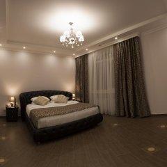 Мини-отель Мадо Улучшенный номер с различными типами кроватей фото 7