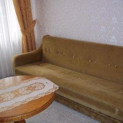 Hotel Viktorija 91 2* Апартаменты с различными типами кроватей фото 6