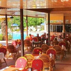 Gazipasa Star Hotel & Apartments Турция, Сиде - отзывы, цены и фото номеров - забронировать отель Gazipasa Star Hotel & Apartments онлайн гостиничный бар