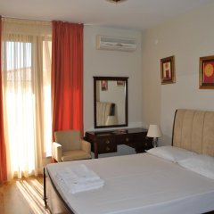 Отель Royal Bay 4* Апартаменты фото 3