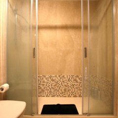 Отель Enric Granados 15 Апартаменты фото 30