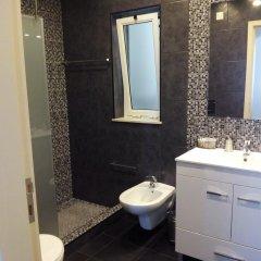 Отель Casa Yucca ванная