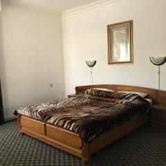 Отель Villa Alisa комната для гостей фото 2