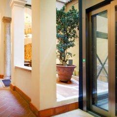 Апартаменты Navona Luxury Apartments Улучшенные апартаменты с различными типами кроватей фото 13