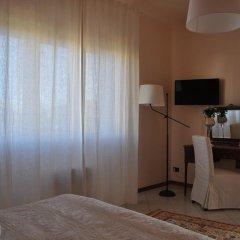 Отель Il Giardino Di Cloe Италия, Агридженто - отзывы, цены и фото номеров - забронировать отель Il Giardino Di Cloe онлайн удобства в номере