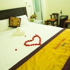 Отель Riverside Pottery Village 3* Улучшенный номер с различными типами кроватей фото 3