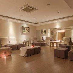 Aes Club Hotel Турция, Олудениз - 2 отзыва об отеле, цены и фото номеров - забронировать отель Aes Club Hotel онлайн спа