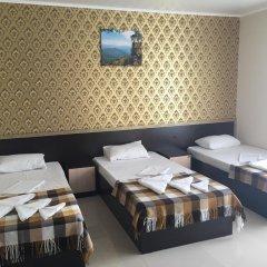 Гостиница Guest House Golden Kids Стандартный номер с различными типами кроватей фото 2