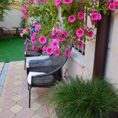 Отель Bon Bon Hotel Болгария, София - отзывы, цены и фото номеров - забронировать отель Bon Bon Hotel онлайн фото 14