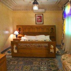 Отель Palais Asmaa Марокко, Загора - отзывы, цены и фото номеров - забронировать отель Palais Asmaa онлайн спа