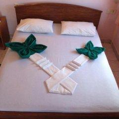Hotel Red Rose 2* Стандартный номер с различными типами кроватей фото 3
