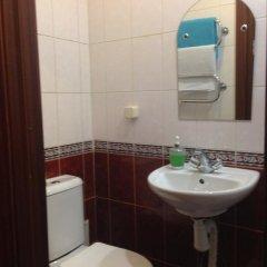 Отель Guest House Nevsky 6 3* Стандартный номер фото 43
