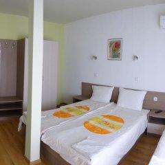 Отель Guest House Rosa комната для гостей фото 3