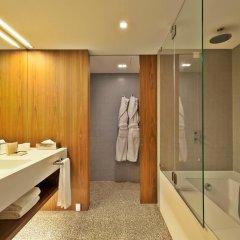 Altis Prime Hotel 4* Улучшенный люкс с различными типами кроватей фото 3